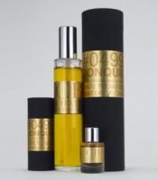 CB I Hate Perfume #0499 Jonquil