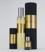 CB I Hate Perfume #0501 Tuberose