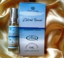 Al Rehab Zahrat Hawaii