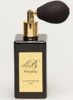 Queen B Royalty