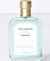 Pull & Bear Potion For Woman
