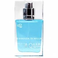 Essenza di Wills Inizio Aqua Homme