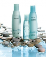 Mary Kay Private Spa Collection - Embrace Harmony
