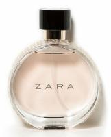 Zara Zara Night Eau de Parfum
