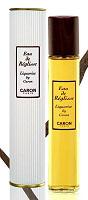 Caron Eau de Réglisse / Liquorice by Caron