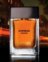 Express Reserve for Men