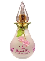 Expand Magic to Love Sakuraberry 2008