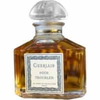 Guerlain Pour Troubler