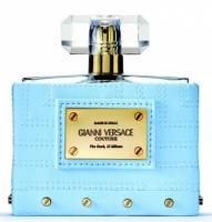 Versace Couture Tuberose