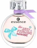 essence like Best Friends Forever