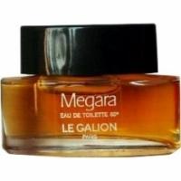 Le Galion Megara