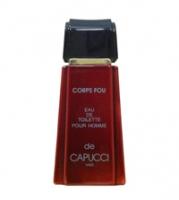 Roberto Capucci Corps Fou