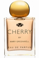 Mary Greenwell Cherry