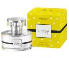 Yardley Daisy