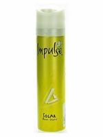 Impulse Solar