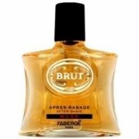 Fabergé Brut Musk