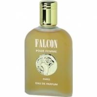 Falcon Falcon pour Femme