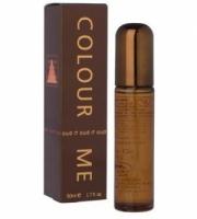 Milton-Lloyd Colour Me Oud
