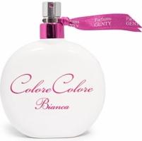 Parfums Genty Colore Colore Bianca