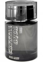 Parfums Genty Crystal Aqua For Men Deep