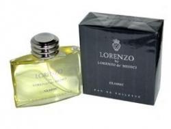 Lorenzo de' Medici Lorenzo Classic