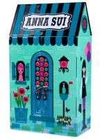 Anna Sui Tin House Secret Wish