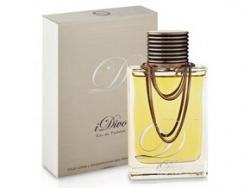 Armaf - Sterling Parfums iDivo
