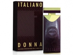 Armaf - Sterling Parfums Italiano Donna