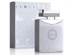Armaf - Sterling Parfums Italiano Uomo