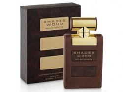 Armaf - Sterling Parfums Shades Wood