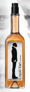 Karl Lagerfeld Liquid Karl