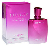 Lancôme Miracle White Nights