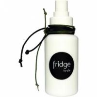 Fridge by yDe Lost Passenger