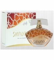 Parfums Louis Armand Savanna High Fashion
