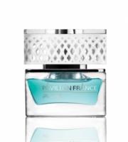 Atelier Ulric Fragrances Pavillon France Women
