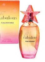 Calzedonia Fabulous