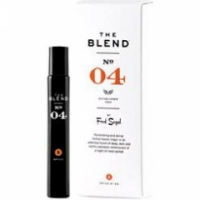 Fred Segal The Blend: N° 04 Spice