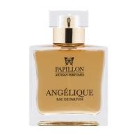Papillon Artisan Perfumes Angélique