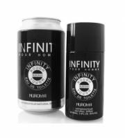 Nuroma Infinity Rough Tough