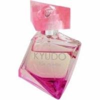 Fragrantia Secrets Kyudo for Women