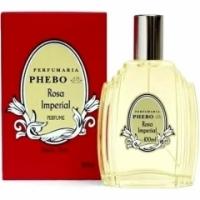 Phebo Rosa Imperial