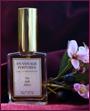En Voyage Perfumes Go Ask Alice