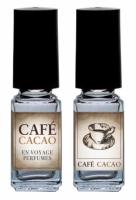 En Voyage Perfumes Café Cacao