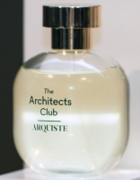 Arquiste The Architects Club