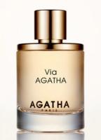 Agatha Via Agatha
