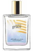 Philosophy Sunshine Grace