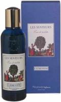 Molinard Les Senteurs Clémentine