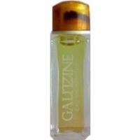 Galitzine Galitzine