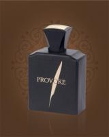Afnan Provoke