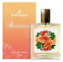 Botanique Blossom